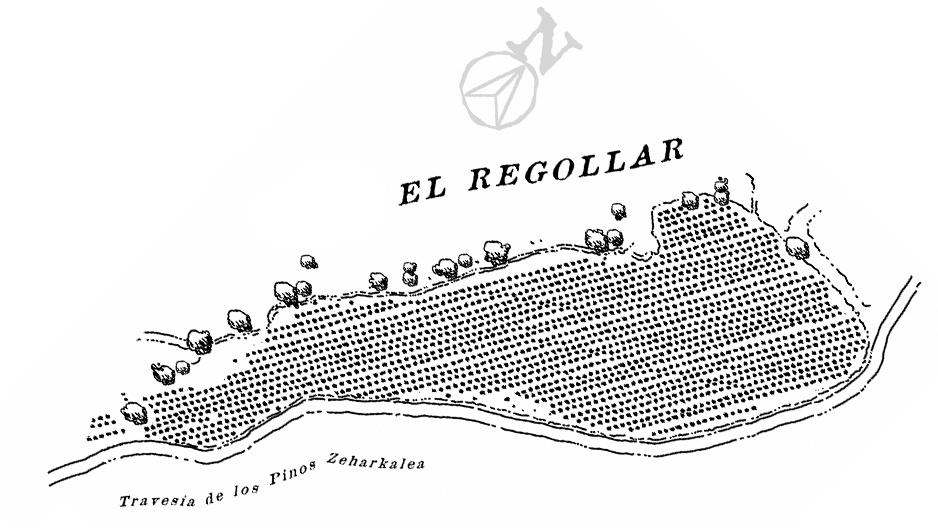 mapa-regollar